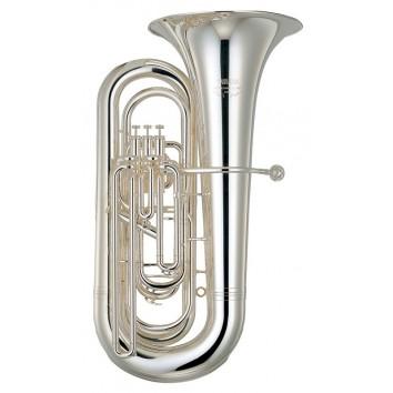 Yamaha Tuba Sib YBB-631