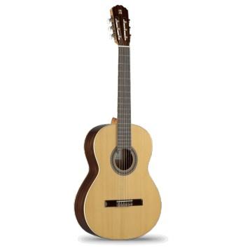 Alhambra Guitare Classique 2C