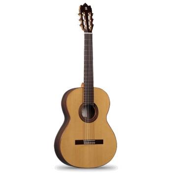 Alhambra Guitare Classique Iberia A