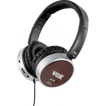 VOX Casque Ampli Amphone AC30
