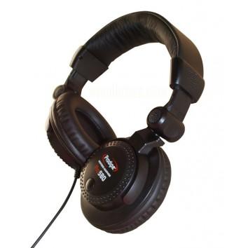 Prodipe Casque Audio Pro 580