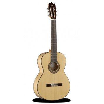 Alhambra Guitare Classique 3F