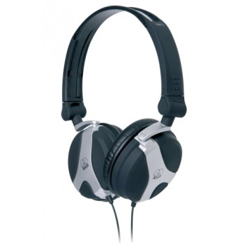 AKG Casque Audio K81 DJ