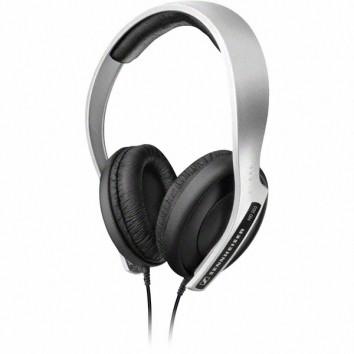 SENNHEISER Casque Audio HD 203
