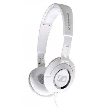 SENNHEISER Casque Audio HD 228 WHITE