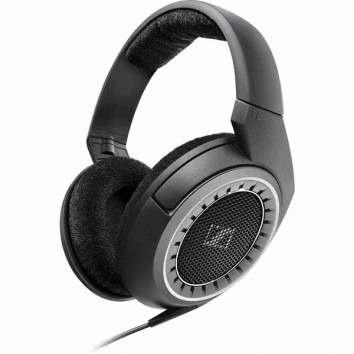 SENNHEISER Casque Audio HD 439