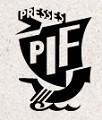 Presses d'Ile de France