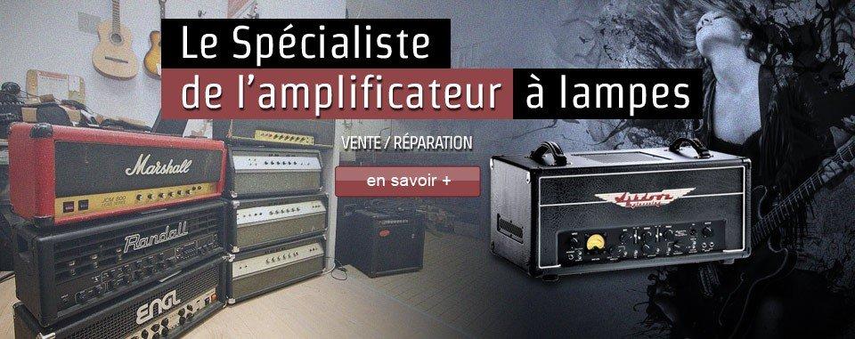 Vente Et Reparation D Instruments De Musique Db Musique Nantes